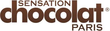 Sensation Chocolat Paris
