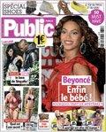Public 02/04/2010